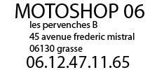 MOTOSHOP 06