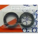 Joints spys de fourche pour la Suzuki 85 RM de 2002 a 2011