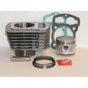Kit 165 cc pour la 125 Honda XR XLS XLR.-Merci de me contacter pour la compatibilité !