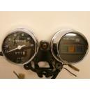 Compteurs Honda 125 CM JD05. Merci de cliquer sur la photo pour les details