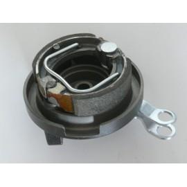 Tambour + garniture de frein pour le PIWI 50. Merci de cliquer sur la photo