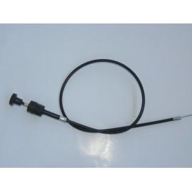 Cable de starter pour le 80 PIWI Yamaha . Merci de cliquer sur la photo