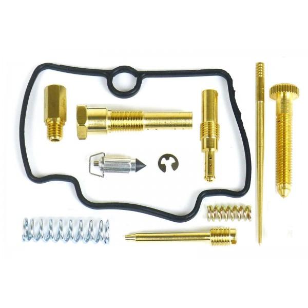 kit reparation de carburateur pour la honda 80 85 cr motoshop 06. Black Bedroom Furniture Sets. Home Design Ideas