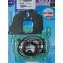 Pochette de joints Haut moteur pour la KTM 125 SX SXS de 2007 a 2011.Merci de cliquer sur l'image pour les détails.