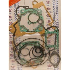 Pochette de joints KTM 60 et 65 SX de 1998 a 2008. Merci de cliquer sur la photo