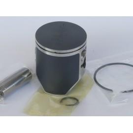 Kit piston pour la KTM 85 SX EXC XC de 2003 a 2014