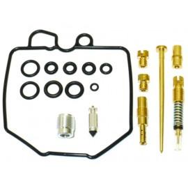 Kit Carburateur pour la CB 750 Fde 80/81 et K de 79/82. Merci de cliquer sur la photo