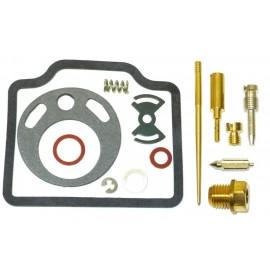 Kit carburateur pour la Honda CB 750 F1 / K1 de 1969 a 1971 (er). Merci de cliquer sur la photo
