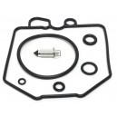 kit carburateur pour la Honda CB 250 400 650 750