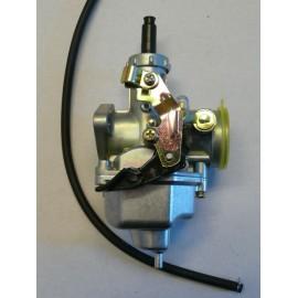 Carburateur pour la Honda 125 XR XLS XLR de 1977 a 1989