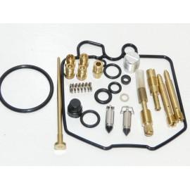 Kit Carburateur pour la Honda 400 CBN CB400N de 1978 a 1985 ref: 11-H0165