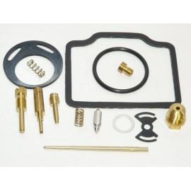 Kit carburateur pour la 125 SL