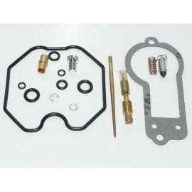Kit carburateur Honda CB 750 K7 de 77 a 79