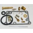Kit carburateur pour la Yamaha 350 RDLC 4L1 de 1980 a 1983