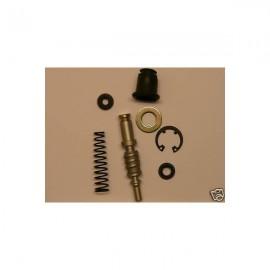 Kit maitre cylindre de frein pour la Honda 250 et 450 CRF