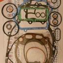 Pochette de joints pour la Yamaha YZ 250 L1-T1 de 1999 a 2008.Merci de cliquer sur l'image pour les détails.