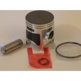 Kit piston pour la Kawasaki 60 KX de 1983 a 2003 en cote standard