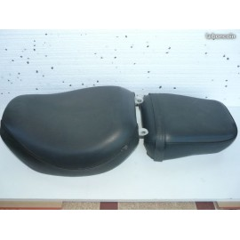 Selle conducteur + passager 535 Virago OCCASION