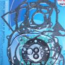 2004 -Pochette de joints pour la Honda 125 CR de 2004.