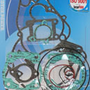 Pochette de joints pour la KTM 65 SX de 1998 a 2007.Merci de cliquer sur l'image pour les détails.