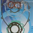 Pochette de joints pour la suzuki 65 RM de 2003 a 2005.Merci de cliquer sur l'image pour les détails.