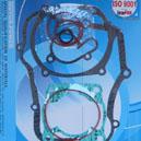 Pochette de joints pour la Yamaha YZ 80 de 1993 a 2001.Merci de cliquer sur l'image pour les détails.