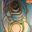 2005 a 2009 -Pochette de joints pour la Yamaha 125 YZ de 2005 a 2009.