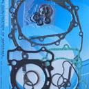 Pochette de joints pour la Yamaha 250 YZF YZ250F de 2001 a 2009.Merci de cliquer sur l'image pour les détails.