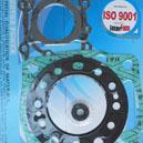 Pochette de joints Haut moteur pour la Honda 250 CR 2002 a 2004.Merci de cliquer sur l'image pour les détails.
