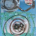 Pochette de joints Haut moteur pour la KTM 250 SX de 2000 a 2003.Merci de cliquer sur l'image pour les détails.