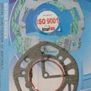 Pochette de joints Haut moteur pour la KTM 125 SX de 1991 a 1997.Merci de cliquer sur l'image pour les détails.