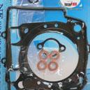 Pochette de joints Haut moteur pour la Honda 450 CRF de 2002 a 2006.Merci de cliquer sur l'image pour les détails.