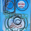 Pochette de Joints Haut moteur pour la Suzuki 125 RM de 1997 a 2005.Merci de cliquer sur l'image pour les détails.