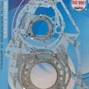 Pochette de joints pour la Suzuki 250 RM/E de 1984 et 1985.Merci de cliquer sur l'image pour les détails.