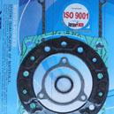 Pochette de joints Haut moteur pour la Honda 500 CR de 1989 a 2001.Merci de cliquer sur l'image pour les détails.