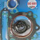 Pochette de joints Haut moteur pour la Yamaha 500 XT.Merci de cliquer sur l'image pour les détails.
