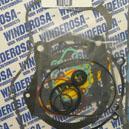 1993 -Pochette complete de joints pour la Yamaha 125 YZ de 1993