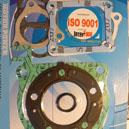 1990 a 1998 -Pochette de joints Haut moteur Honda 125 CR de 1990 a 1998.