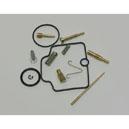 Kit carburateur pour la Suzuki 85 RM de 2002 a 2006.Merci de cliquer sur l'image pour les détails.