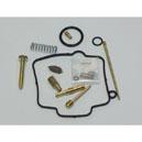 Kit carburateur pour la Suzuki 250 RM de 2001 a 2006.Merci de cliquer sur l'image pour les détails.