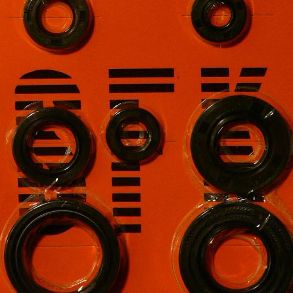 Joints spys moteur pour la Yamaha Blaster 200 de 1998 a 2006.Merci de cliquer sur l'image pour les détails.