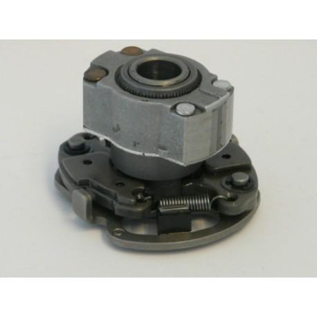 Avance centrifuge pour la 125 XR XLS XLR.